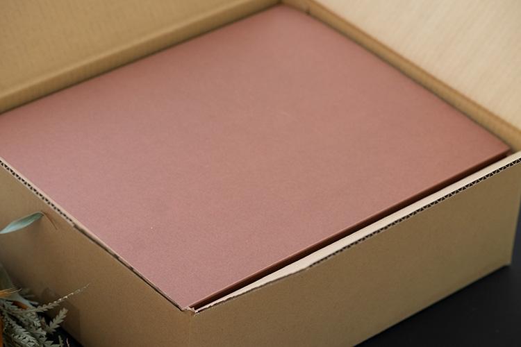 itoshima_andagi_giftset20
